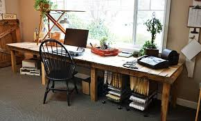 build your own office your own home office screen shot 2011 11 10 at 10055 pm build office desk woodworking