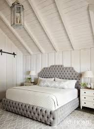 grey and white bedroom inspiring with image of grey and decoration fresh in bedroom grey white bedroom