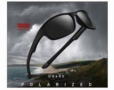 <b>Oley</b> Fashion <b>Cat Eye Sunglasses</b> Women Brand Designer Retro ...