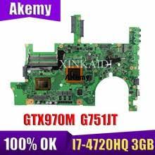 g751 g751j g751jy g751jt