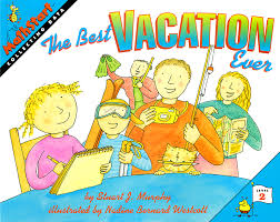 my best vacation ever essay best vacation essay