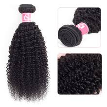 Compare prices on All Natural Curly <b>Remy</b> - shop the best value of ...