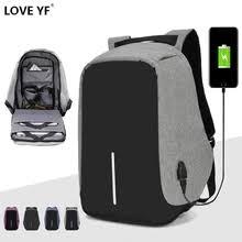 Free shipping on <b>Backpacks</b> in Men's <b>Bags</b>, Luggage & <b>Bags</b> and ...