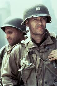 best images about < saving private ryan < tom saving private ryan
