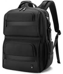 <b>Рюкзаки для ноутбука</b> купить в Москве, цена от 990 руб. в ...