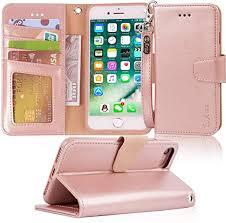 Arae Case for iPhone 7 / iPhone 8 / iPhone SE 2020 ... - Amazon.com