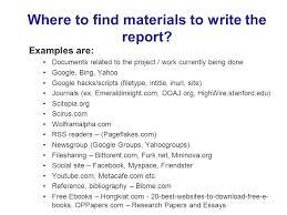 english essay websites  custom essay eu