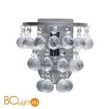 Предметы освещения коллекции Венеция бренда <b>MW</b>-<b>Light</b>