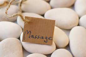 Image result for massage