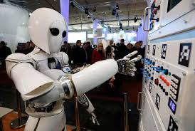 here s how robots could change the world by business insider
