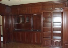 built in home office furniture and desks 36 built in home office cabinets