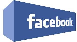 Kết quả hình ảnh cho Facebook