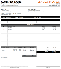 service invoice template perfect business invoice formats service invoice template perfect business invoice formats examples in word excel