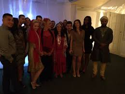 company parties party psychic company party in los angeles