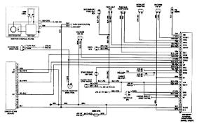 runner wiring diagram wiring diagrams