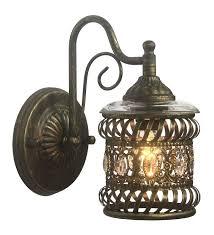 <b>Бра Favourite</b> Arabia <b>1621</b>-<b>1W</b> купить в Москве INOLight!