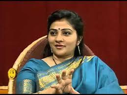 Image result for sowmya carnatic singer