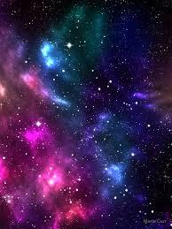 <b>Nebulae</b> Clothing | Redbubble