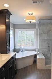 Bathroom Remodel  Bath Wraps Bathroom Remodeling Bathroom Remodels - Bathroom wraps