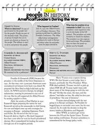 wwi essay questions wwi essay questions