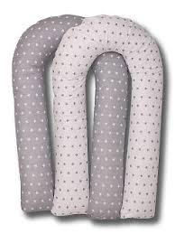 Купить <b>подушки</b> для беременных в интернет магазине ...