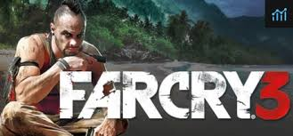<b>Far Cry 3</b> System Requirements - Can I Run It? - PCGameBenchmark