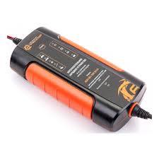 """Цифровое <b>зарядное устройство</b> """"<b>Агрессор</b>"""" AGR/SBC-080 Brick ..."""