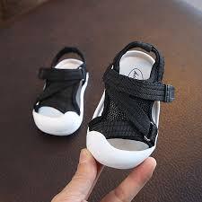 2019 <b>Summer Infant Toddler Shoes Baby</b> Girls Boys <b>Toddler Shoes</b> ...