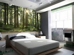 Wallpaper Murals For Bedrooms CostaMaresmecom - Bedroom wall murals ideas