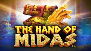 <b>PokerStars</b> Casino: Online Casino