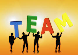 virtual team leadership the virtual organization by mark sivy team