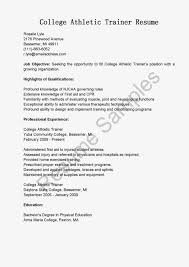 resume quiz for high school students resume builder resume quiz for high school students career test high school college students job quiz resume