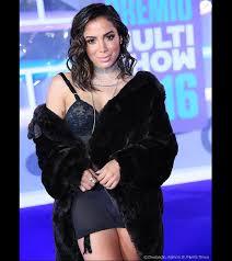 Resultado de imagem para Anitta