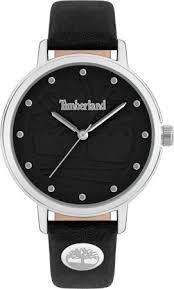 <b>Женские</b> наручные <b>часы Timberland</b> (Тимберленд) — купить на ...
