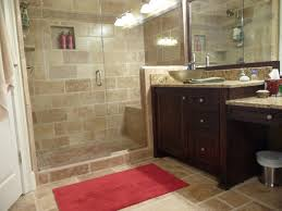interesting ideas pictures granite bathroom  interesting ideas and pictures of granite bathroom wall tiles white h