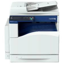 <b>МФУ Xerox DocuCentre</b> SC2020
