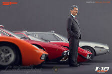 <b>Lamborghini</b> масштаб 1:18 литые и игрушечные автомобили | eBay
