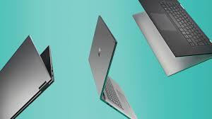The best <b>laptop</b> 2020: 15 best <b>laptops</b> money can buy in 2020 ...