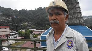 Marmara depreminin gizli kahramanları: Madenciler