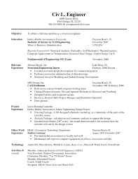 examples of resumes good it resume why this is an excellent 85 outstanding excellent resume example examples of resumes