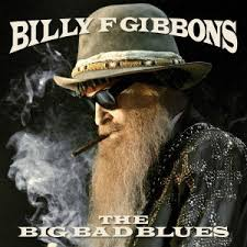 The <b>Big</b> Bad Blues - Wikipedia