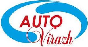 <b>Autovirazh</b> | Купить товары бренда Автовираж в интернет ...