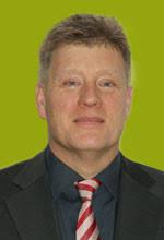 """EskoArtwork ernennt Peter Miller zum Senior Manager im Bereich """"Brand ..."""