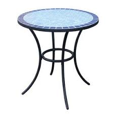patio furniture canada x