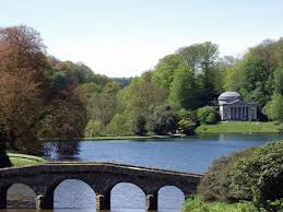 Small Picture 47 best Lancelot Capability Brown images on Pinterest Landscape