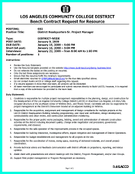cool construction project manager resume to get applied how to construction project manager resume skills construction project manager resume skills