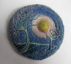 23 Best <b>embroidered moon</b>, stars, <b>sun</b> images | <b>Moon</b>, Stars, <b>moon</b> ...