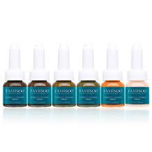Best value <b>Famisoo</b> Pigment – Great deals on <b>Famisoo</b> Pigment ...