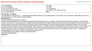 Nursing Resume Cover Letter Examples   Resume For Freshers happytom co