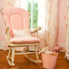 charming baby nursery rockers for your nursery room traditional baby room with old fashioned baby baby nursery rockers rustic